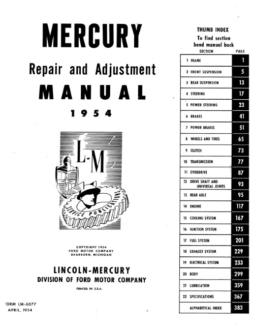 1954 mercury wiring diagram schematic diagrams 1937 ford wiring diagram 1954 mercury ignition wiring diagram trusted wiring diagram 1964 mercury wiring diagram 1954 mercury repair and