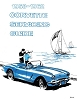 1953 - 1962 Corvette Servicing Guide